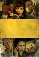 Contagion #709452 movie poster