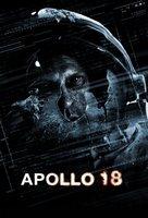 Apollo 18 #709478 movie poster
