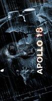 Apollo 18 #709486 movie poster