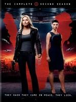 V movie poster