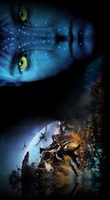 Avatar #709640 movie poster