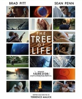 The Tree of Life #709736 movie poster
