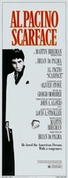 Scarface #709771 movie poster