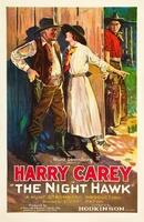 The Night Hawk movie poster