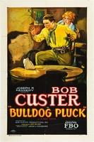 Bulldog Pluck movie poster