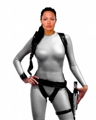 Lara Croft Tomb Raider The Cradle Of Life Movie Poster 709813