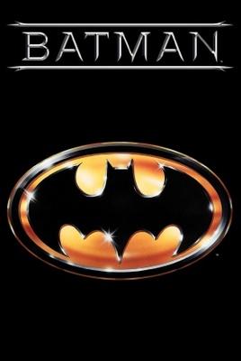 Batman poster #710389