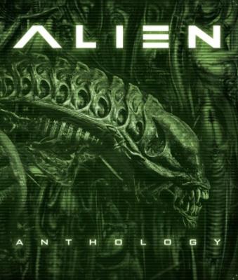 Alien 3 poster #710415