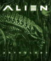 Alien 3 #710415 movie poster