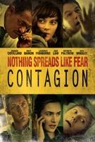 Contagion #710565 movie poster