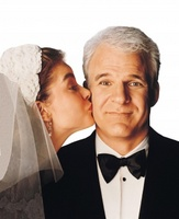 Father of the Bride #710593 movie poster
