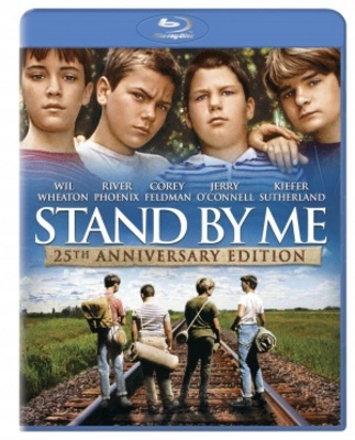 Stand by Me poster #710622