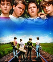 Stand by Me #710624 movie poster