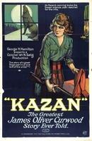 Kazan movie poster