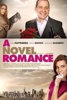 A Novel Romance movie poster