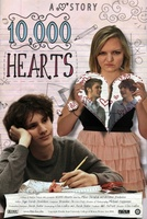 10,000 Hearts movie poster