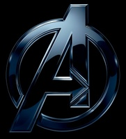 The Avengers #712727 movie poster