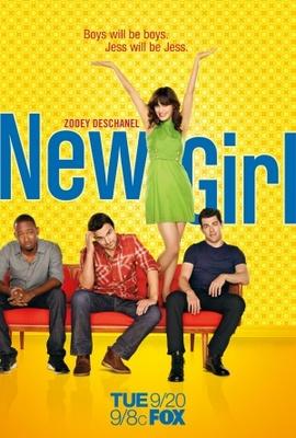 New Girl poster #713636