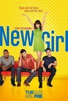 New Girl #713636 movie poster
