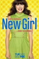 New Girl #713637 movie poster