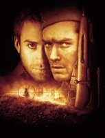 enemy at the gates movie poster 1260853 movieposters2com