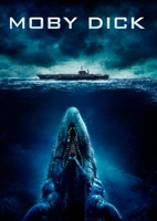 2010: Moby Dick movie poster