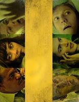 Contagion #713833 movie poster