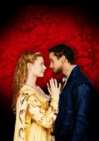 Shakespeare In Love #713915 movie poster