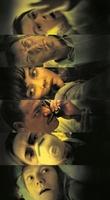 Contagion #713958 movie poster