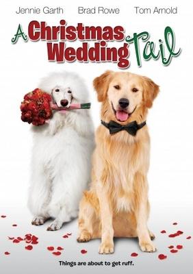 A Christmas Wedding Tail poster #714087