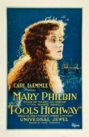 Fools' Highway movie poster
