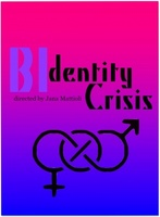 BIdentity Crisis movie poster