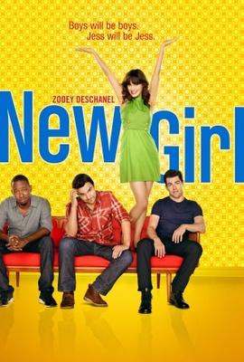New Girl poster #714274