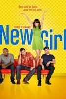 New Girl #714274 movie poster