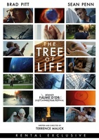 The Tree of Life #714319 movie poster