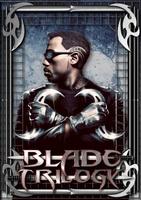 Blade: Trinity #714554 movie poster
