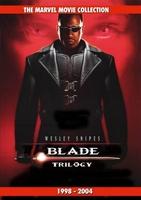 Blade #714556 movie poster