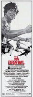 The Big Brawl #714576 movie poster