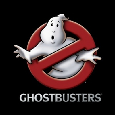 Ghost Busters poster #715099