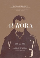 Aurora movie poster