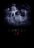 Apollo 18 #715208 movie poster