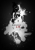 Apollo 18 #715209 movie poster