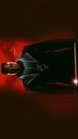 Blade #715513 movie poster