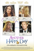 Another Happy Day movie poster