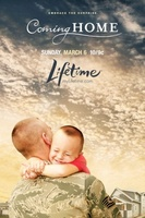 Coming Home movie poster