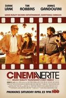 Cinema Verite movie poster