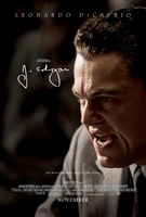 J. Edgar movie poster #717422 - Movieposters2.com