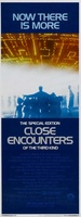 Close Encounters of the Third Kind #717554 movie poster