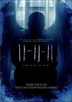 11 11 11 movie poster