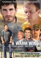 A Warm Wind movie poster